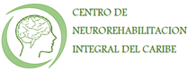 Centro Neurologico