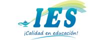 I.E.S. Barranquilla