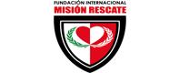 Fundación Internacional misión rescate